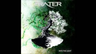 Watch Frater Beneath My Eyes video