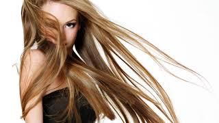 Преимущества и недостатки ламинирования волос!