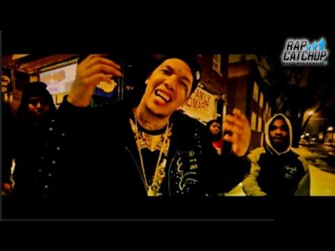 king yella clout download