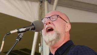 Bob Mould - Hold On (Live on KEXP)