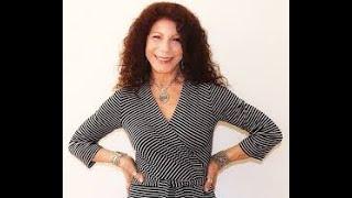 SageTalk: Reviwiring - Finding Your Genius Within with Janis Richman