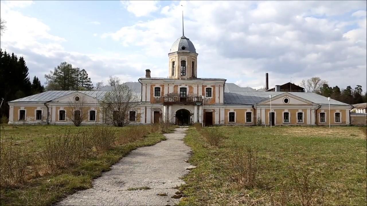База предложений о продаже домов в петушинском районе во владимирской области: цены, контакты, фотографии.
