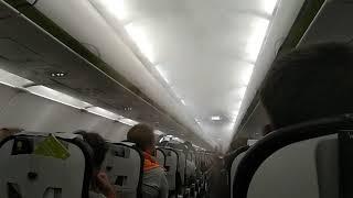 Самолет В небе пара парим мы всё жарим 10 000 метров над землей а мы парим парим