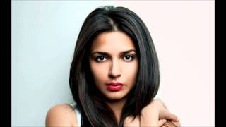 Download Nadia Ali & Starkillers - Keep It Coming MP3 song and Music Video