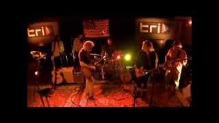 Weir Here #21 - Jerry Garcia's Birthday Celetion feat. Warren Haynes - Part 2