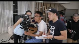 Download Behind The Scenes | MOKATE COFFEE VIRAL MP3 song and Music Video