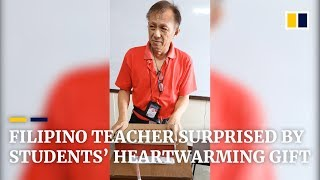 filipino-teacher-s-emotional-response-after-his-students-surprised-him-with-a-new-pair-of-shoes