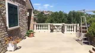 Недостроенный дом в Санремо - Недвижимость в Италии(, 2015-09-13T06:37:05.000Z)