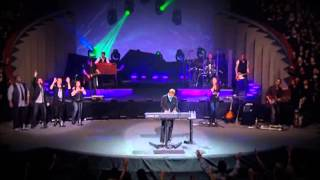 Michael W. Smith Live in Malaysia - 24th February 2013