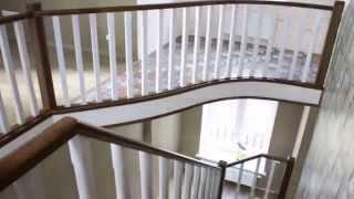 Проектирование и производство деревянных лестниц MasterskayaLestnic.ru тел: 8-495-943-88-50(, 2014-11-30T13:18:26.000Z)