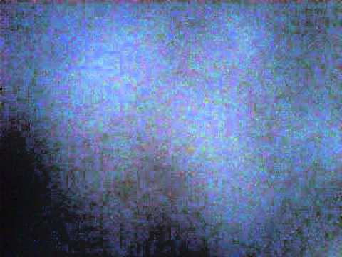 Ray Walker at Decatur church of Christ - Part -1