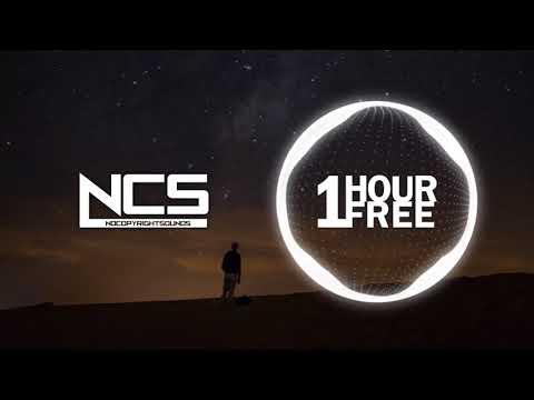 Inukshuk - Too Far Gone [NCS 1 HOUR]