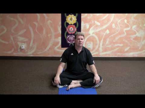common-mistakes-yoga-teachers-make-(part-1)