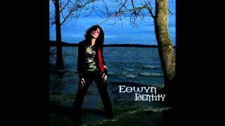 Watch Eowyn Remedy video