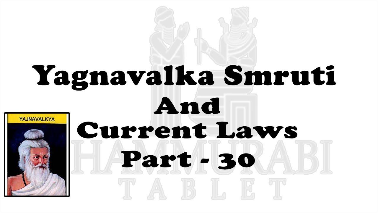 30 General Subjects Adv  Rahul Mhaskar
