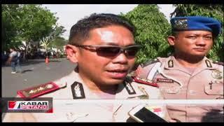 Download Video Terobos Masuk Mapolda DIY, Mobil Wanita PNS Ditembak Polisi MP3 3GP MP4