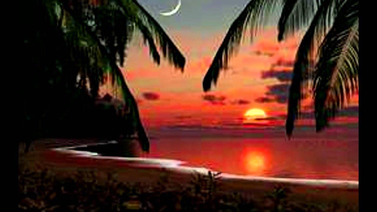 Where Is Bali Hai Island south pacific_bali hai_1958lyrics