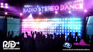 Alexandra Stan - Mr. Saxobeat V.2.0 (Hi Def Club Mix & VDj Radio Stereo Dance).avi