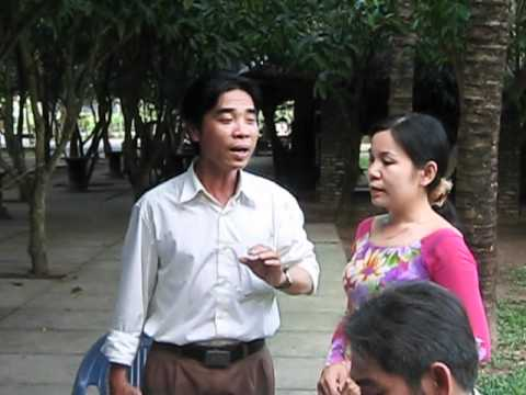 don ca tai tu o ben tre.AVI