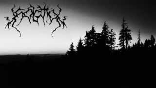 Isolation (SVK) - Disharmony