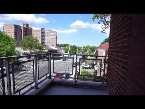3 Bedroom apartment for rent in Forest Hills, Queens NYC