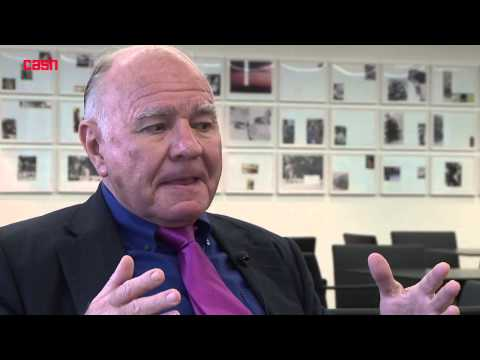 Marc Faber, Investor