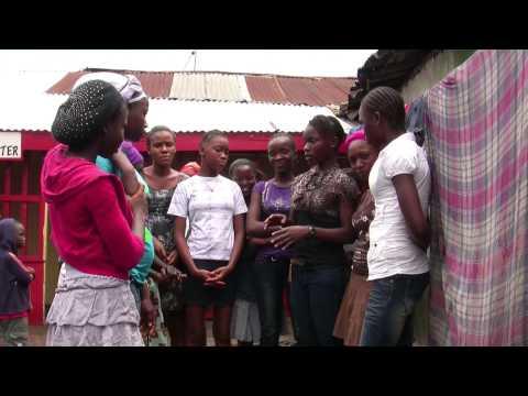 Sammitta Liberia