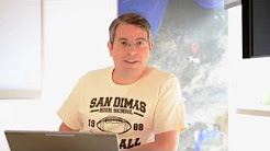Best SEO Tips and Tricks with #MattCutts - Video Tutorials for Beginners and Advanced Specialists