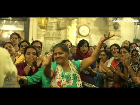 Somnath Jyotirlinga with Shiv Tandava Strotam | Gujarat | HD