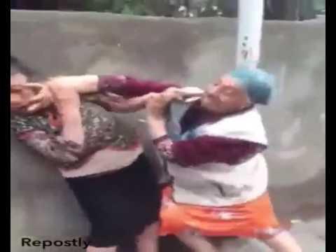 Езидские приколы:Жан-Клод Ван Дамм, танцует под песню Темура Джавояна