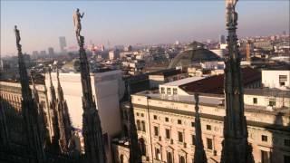 Отдых в Милане! Успех в сетевом маркетинге!(http://networkstart.de Отдых в Милане! Успех в сетевом маркетинге!, 2015-01-01T19:51:14.000Z)