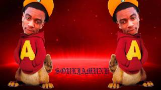 Video Soulja Boy -  Anime (Souljamunk) download MP3, 3GP, MP4, WEBM, AVI, FLV Juni 2018