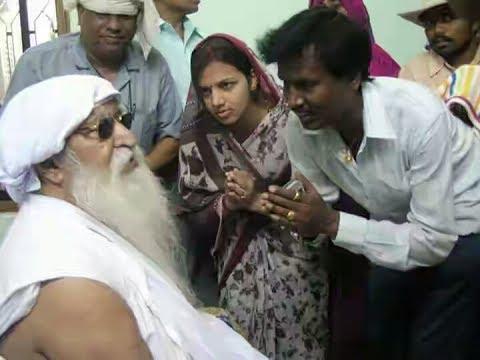 Baba Jaigurudev Jee Maharaj 48 मैं खुद बोल रहा हूँ जयगुरुदेव...