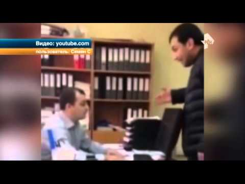 Клиент страховой компании из Краснодара в экспрессивной форме потребовал компенсацию