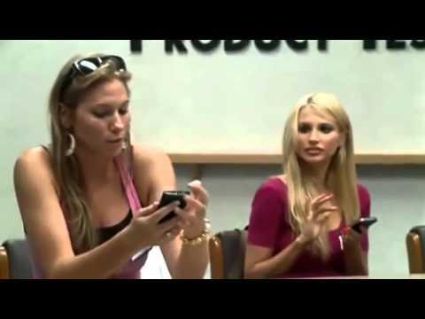 Пьяные женщины смотреть видео прикол - 2:56