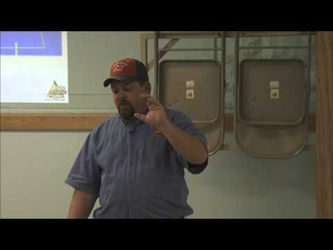 Farm Business Planning 101