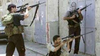 Le Mossad le service de renseignement israélien Reportage Complet