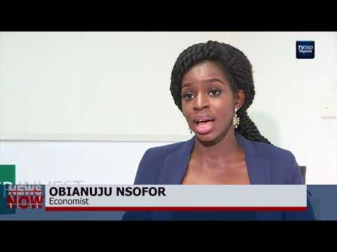 Analysts commend CBN intervention in Forex market (Nigerian News)
