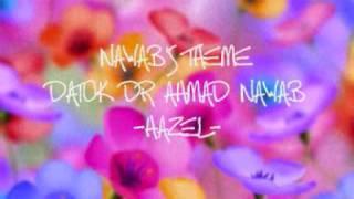 Nawab's Theme