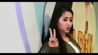 Video Film terbaru Dewi Persik Jadi Wanita Ular download MP3, 3GP, MP4, WEBM, AVI, FLV Desember 2017