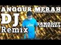 Dj Anggur Merah Remix Breakdut Full Bass Terbaru Senyum Membawa Luka  Mp3 - Mp4 Download