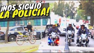REUNIÓN CON SUSCRIPTORES EN CDMX | ManuelRivera11