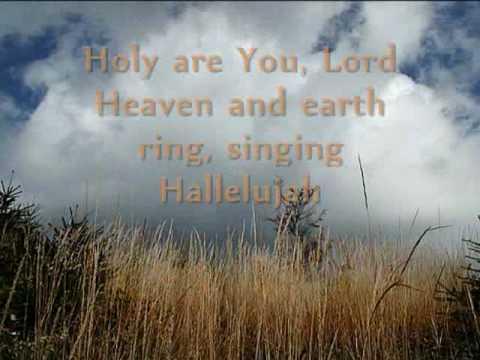 KING OF ALL GLORY - NEW LIFE WORSHIP
