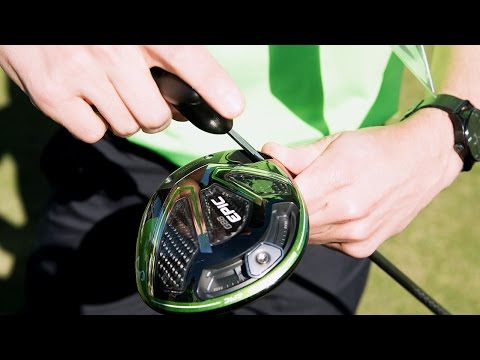 how-to-adjust-your-callaway-gbb-epic-driver