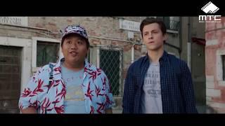 SPIDER MAN FAR FROM HOME Peter Parker as Tony Stark Trailer #2 NEW (2019) Superhero Movie HD
