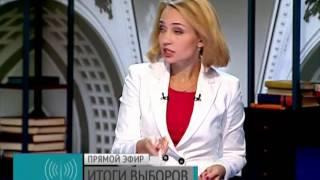 Смотреть видео Телеканал «Санкт Петербург» — Программы — «Петербургский дне онлайн