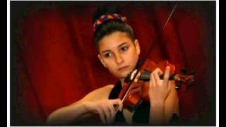 Ani Tnkrian - Kesoyan_Concert