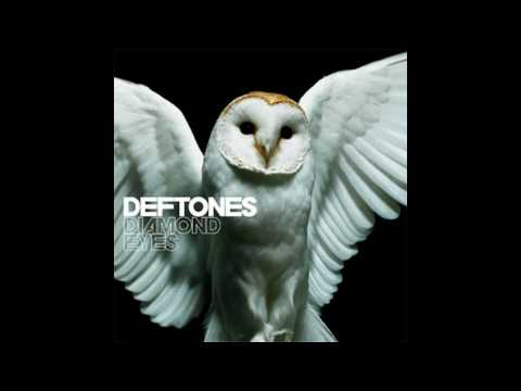 Deftones - Beauty School [2010]