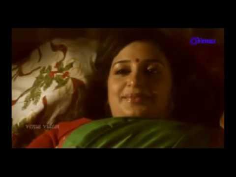 Malayalam Actress Sona Nair romantic scenes