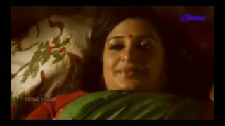 Malayalam Actress Sona Nair hot scenes